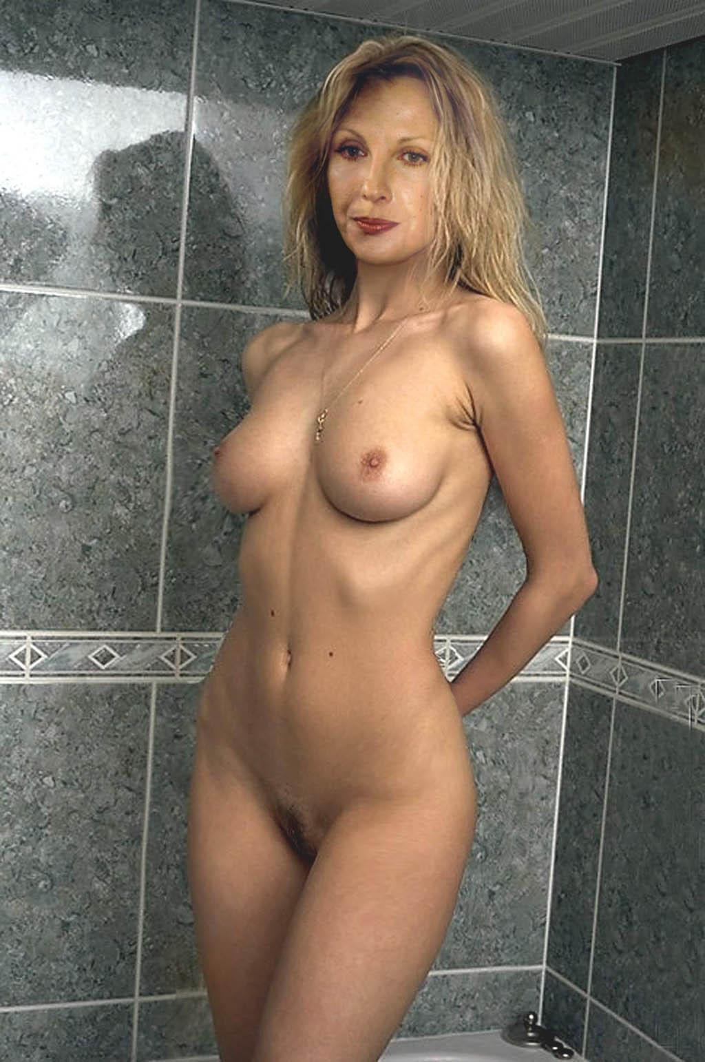 Яковлева актриса порно 9 фотография